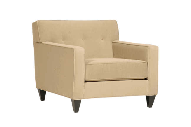 Excellent Bradford Chair For Rent Brook Furniture Rental Machost Co Dining Chair Design Ideas Machostcouk