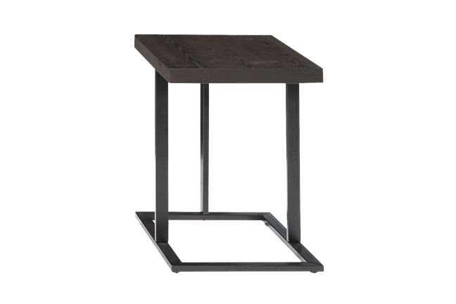 Emjay End Table