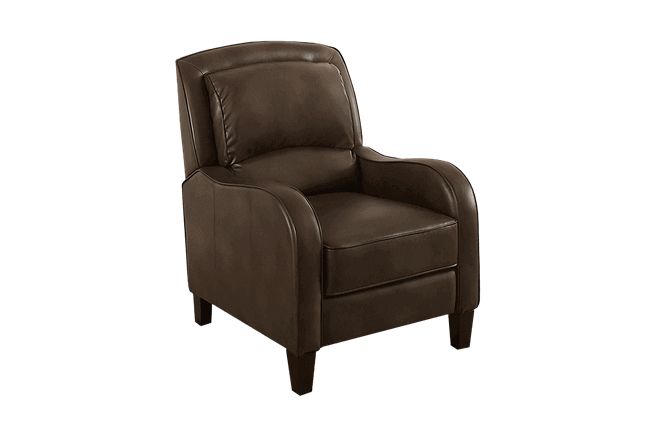 Outstanding Recliner Chairs For Rent Living Room Chair Rental Brook Forskolin Free Trial Chair Design Images Forskolin Free Trialorg