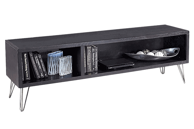 Andreas Low Tv Stand For Rent Brook Furniture Rental