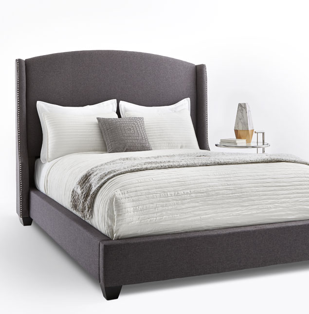 Furniture Rental For The Home & Office   Brook Furniture Rental