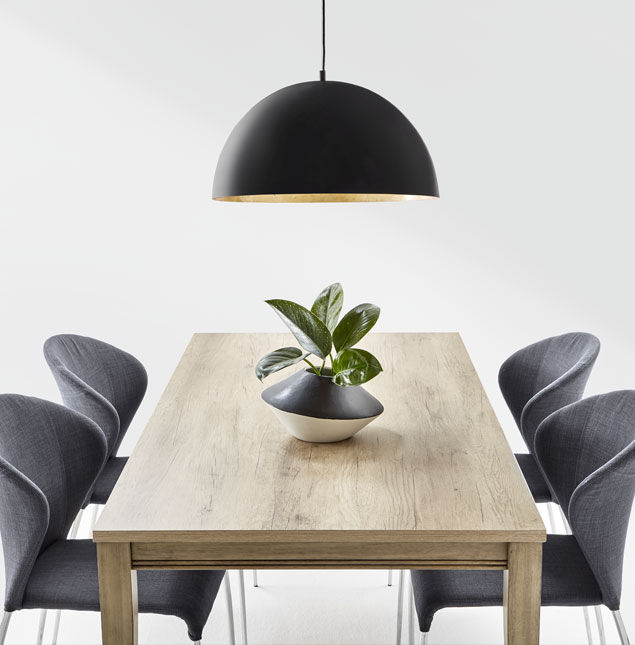 . Furniture Rental For The Home   Office   Brook Furniture Rental