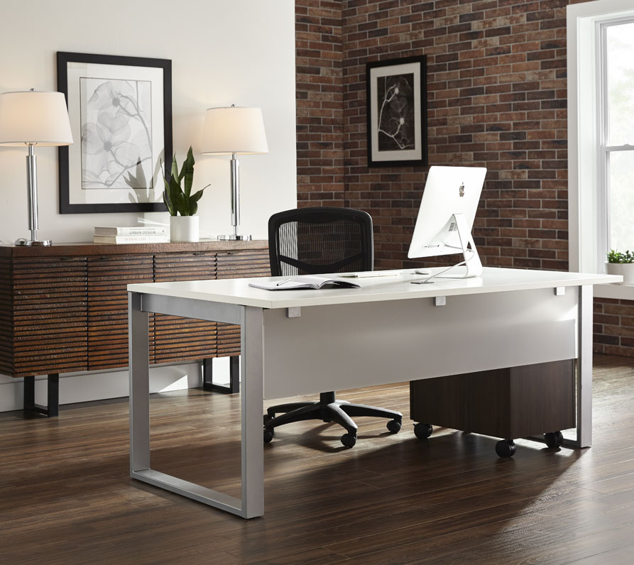 Admirable Furniture Rental For The Home Office Brook Furniture Rental Download Free Architecture Designs Scobabritishbridgeorg